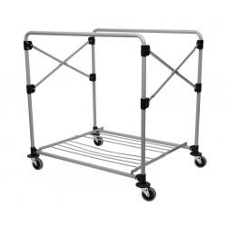 X-Cart frame 150 liter